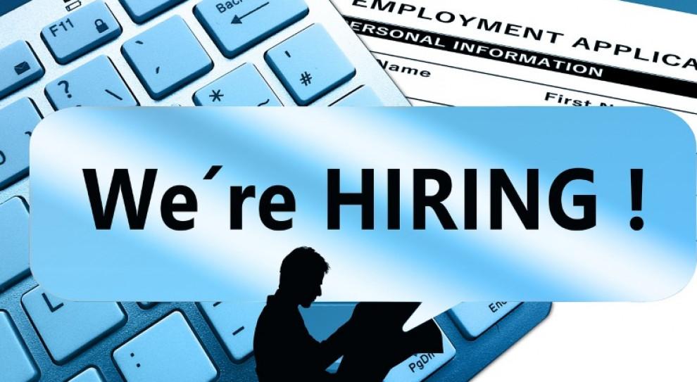 Eurostat podał najnowsze dane o bezrobociu. Polska wyróżnia się na unijnym tle