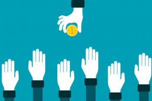 Podwyżka płacy minimalnej odbije się na branży ochroniarskiej. I nie tylko