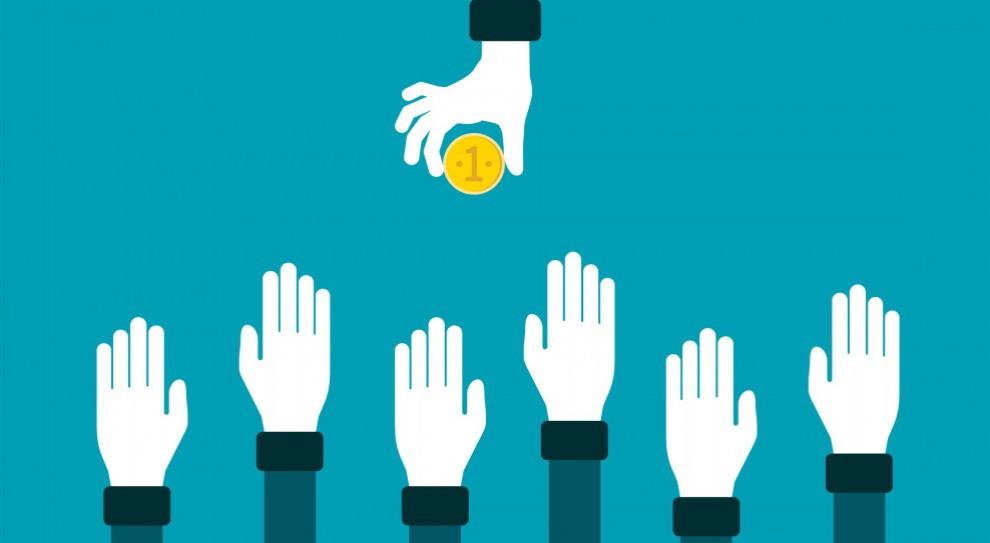 Wyższa płaca minimalna w 2020 roku kłopotem dla małych i średnich firm