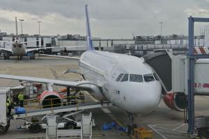 Znane linie lotnicze chcą być przyjazne dla klimatu