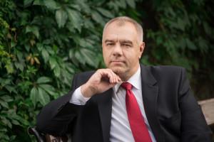 Jacek Sasin: decyzja ws. limitu 30-krotności składek na ZUS już zapadła