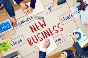 Start-up czy korporacja? Decyzja należy do ciebie