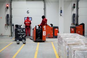 Podwyżki i jednorazowa nagroda w Sistema Poland. Pracownicy zadowoleni