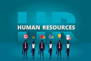 HR podzielony na dwa. Zrobiły tak Facebook i Microsoft, robią też polskie firmy