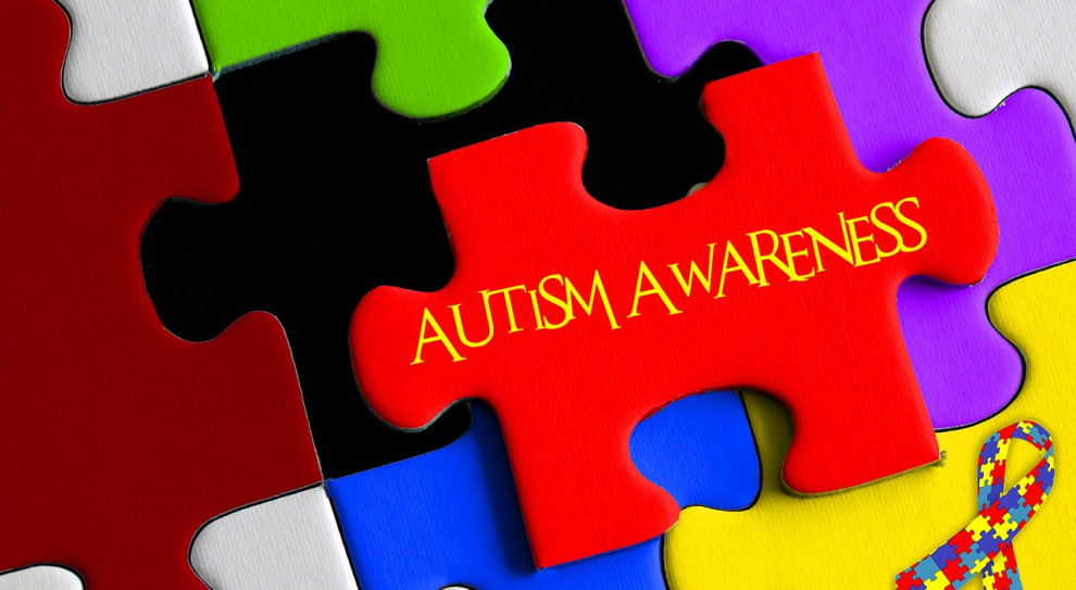 Wolontariusze znanej marki wyremontowali ośrodek dla osób z autyzmem