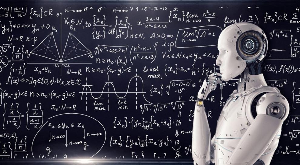 Sztuczna inteligencja przepisem na konkurencyjną gospodarkę i ciekawy zawód