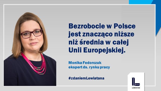 (grafika: konfederacjalewiatan.pl)