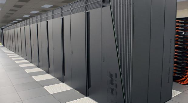 IBM zwalnia. W koncernie ma stracić pracę 1700 osób