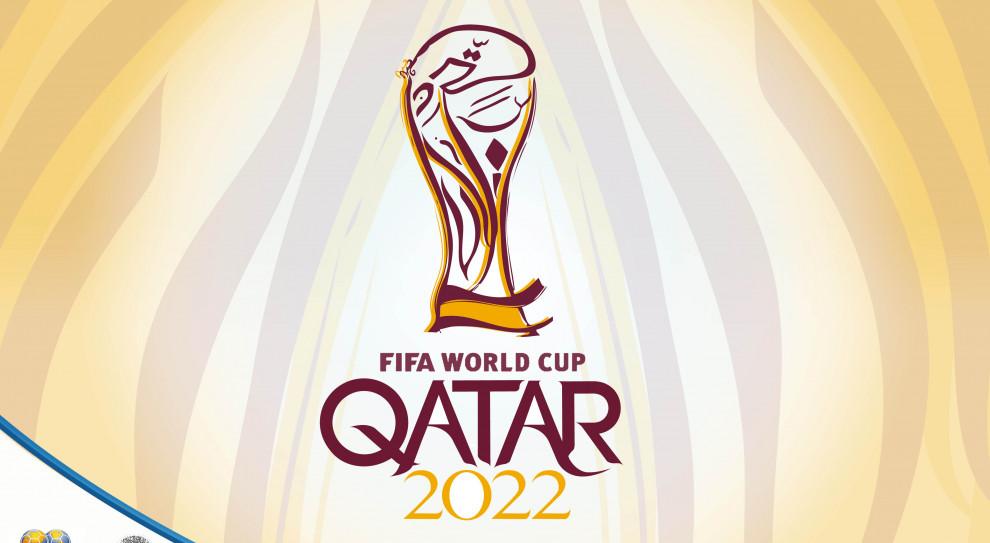 Przygotowania do Mundialu w Katarze z pracowniczym skandalem w tle. FIFA przyznaje, że problem istnieje