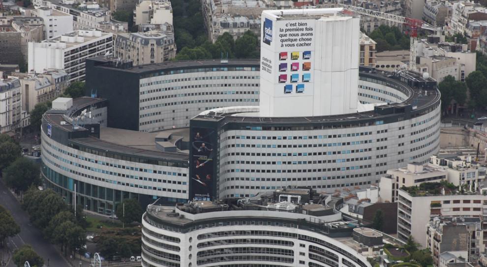 Kilkaset pracowników do zwolnienia. Radio France szuka oszczędności