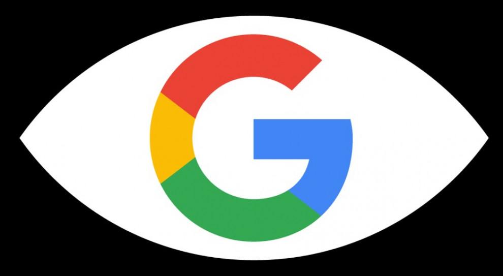 Google buduje miasto, jakiego jeszcze nie było. Opór jest duży