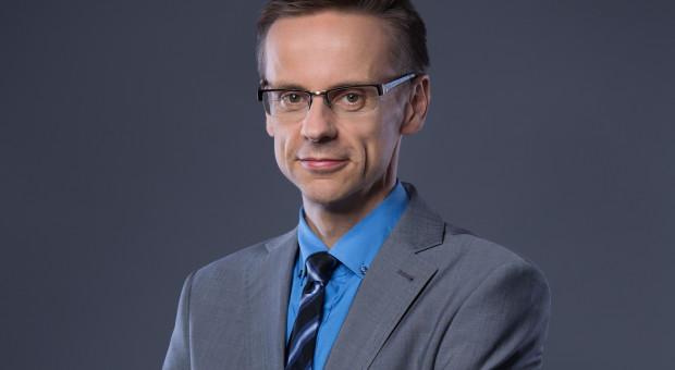 Dyrektor Cisco o wyzwaniach i zagrożeniach sektora SSC/BPO