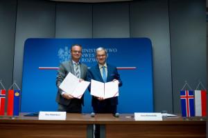 Ponad 129 mln euro na wsparcie badań naukowych w Polsce