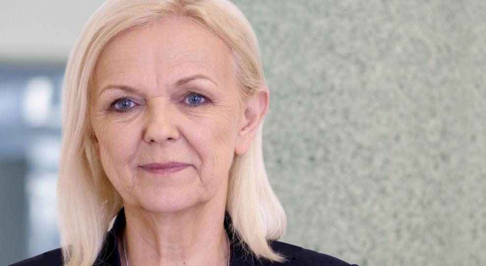 Minister pracy apeluje do pracodawców: dbajcie o komfort pracy swoich pracowników