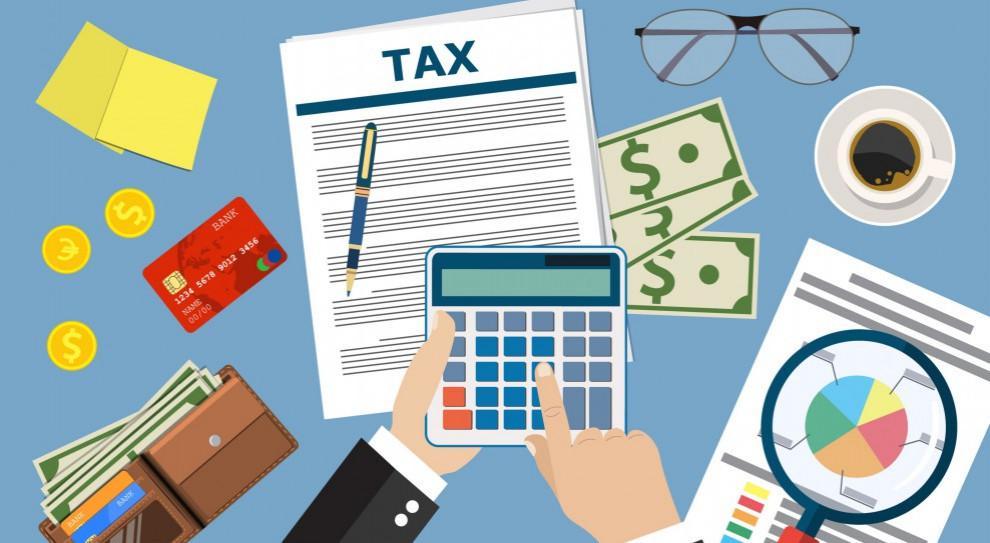 G20 chce uszczelnienia systemu podatkowego dla wielkich firm