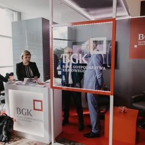 BGK chce dofinansować start-upy. 15 mln zł dla Podlasia