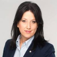 Anita Czerwińska rzecznikiem Prawa i Sprawiedliwości