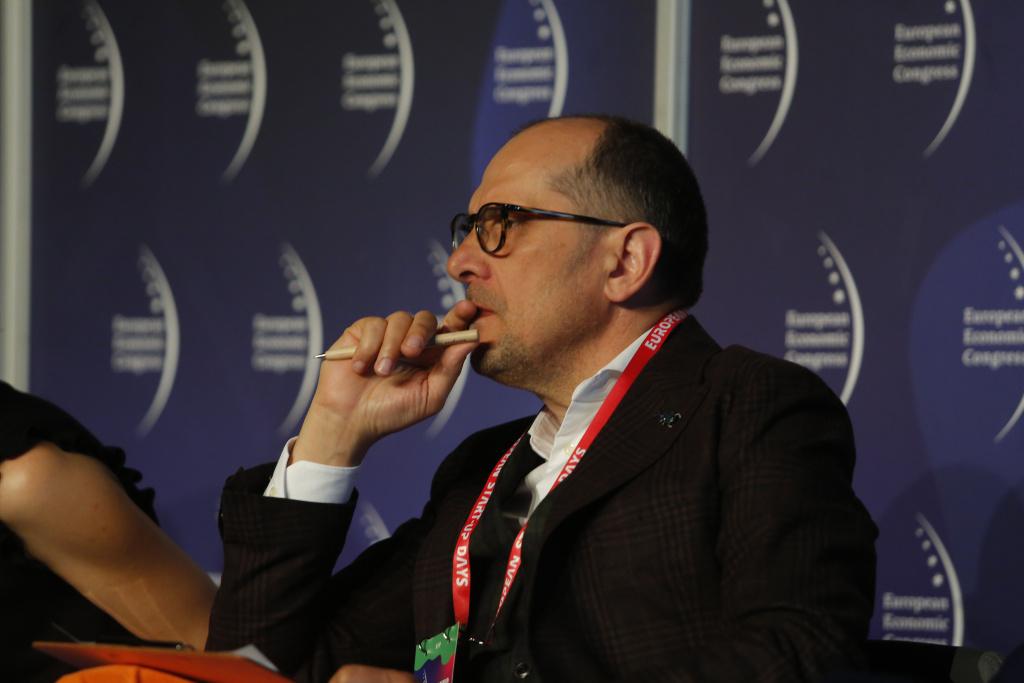 Artur Nowak-Gocławski, założyciel, prezes zarządu, ANG Spółdzielnia