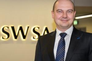 Daniel Ozon nie jest już prezesem JSW