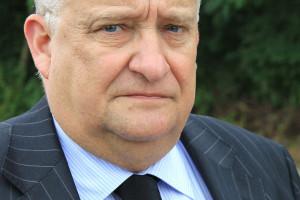 Sąd oddalił apelację o przywrócenie do pracy byłego prezesa stadniny w Michałowie