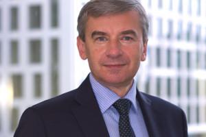 Andrzej Popadiuk został członkiem zarządu EFMD