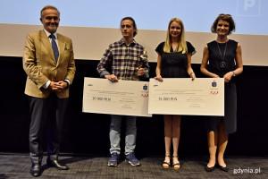 Konkurs Gdyński Biznesplan rozstrzygnięty. Znamy laureatów