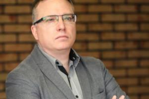 Robert Małłek pełniącym obowiązki prezesa JSW