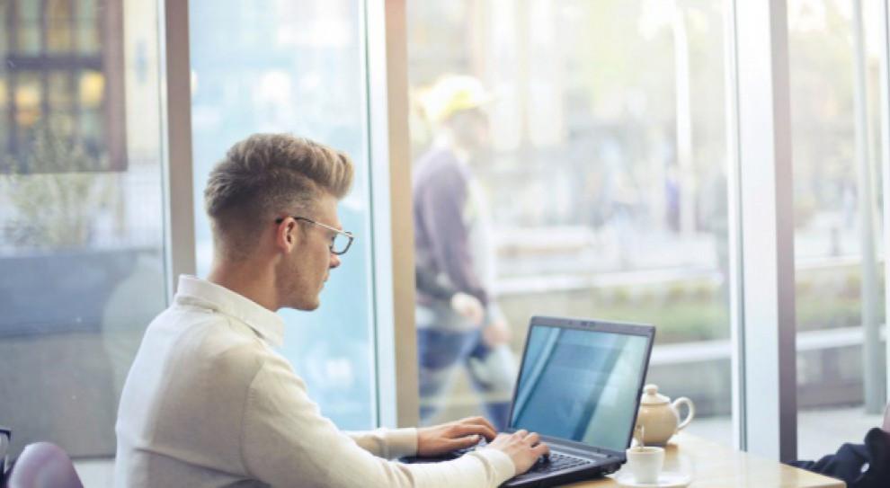 Podpowiedzą młodym przedsiębiorcom jak rozwinąć biznes