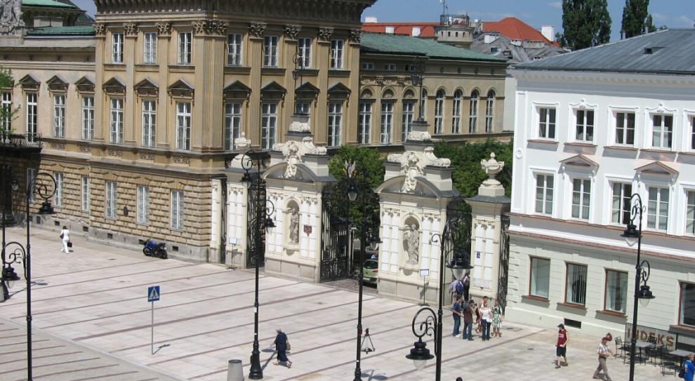 Ranking Perspektywy: Te uczelnie są najlepsze w Polsce