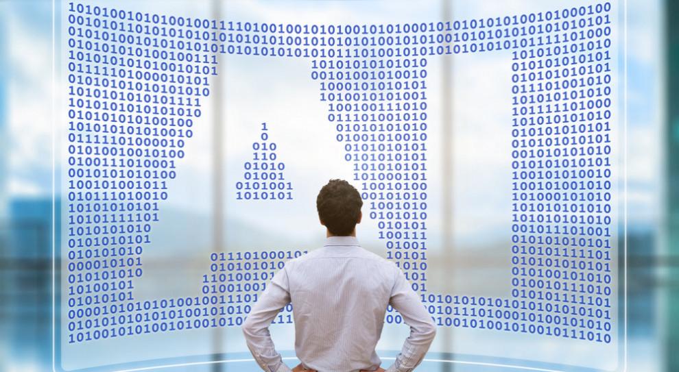 Cyfrowa transformacja to konieczność. Na jakie bariery natrafiają firmy?
