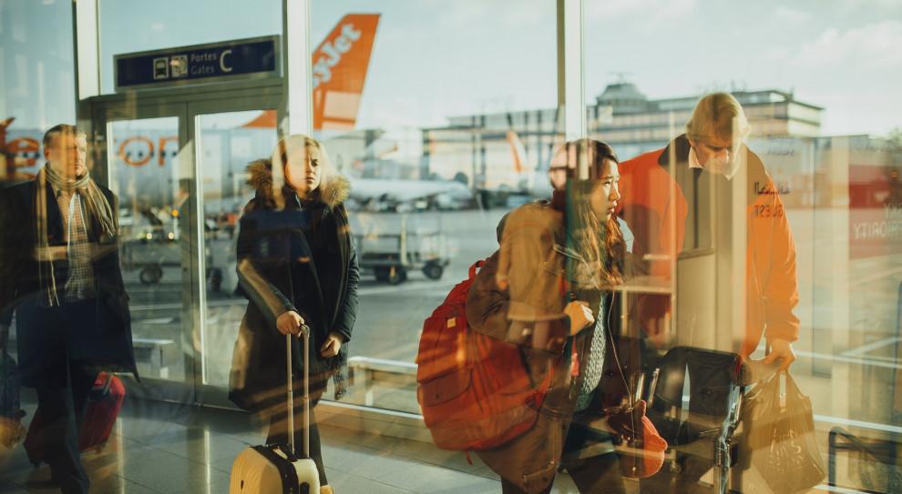 Polscy milenialsi na zagraniczne wakacje wybierają Włochy, Hiszpanię i Chorwację