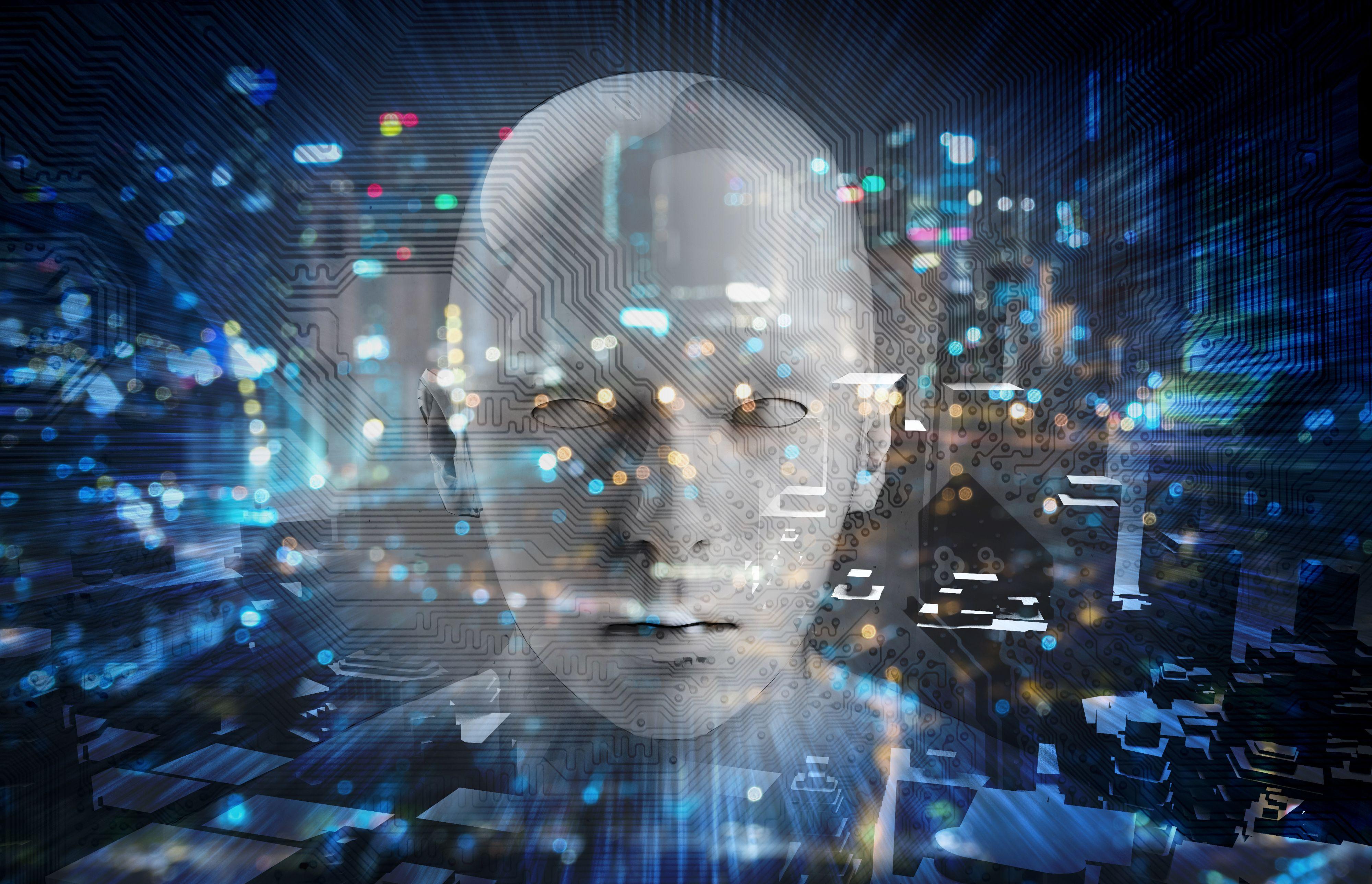 Mimo że coraz więcej firm rozumie, jakie znaczenie dla ich przyszłości ma transformacja cyfrowa, nadal istnieje szereg barier związanych z wdrożeniem procesów digitalizacji biznesu. (Fot. Shutterstock)