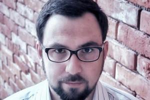 Wiktor Mazur członkiem zarządu spółki Sare