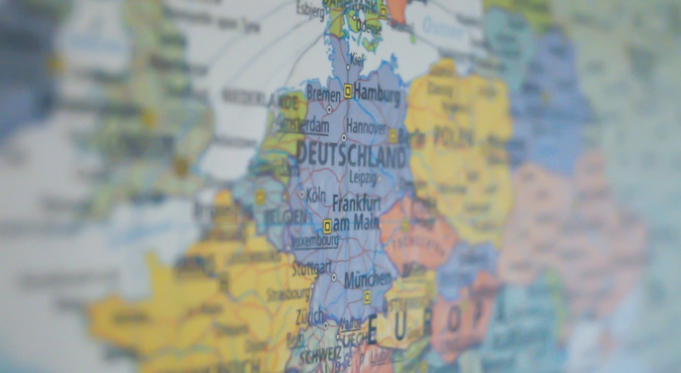 Jeśli jednak chcemy zatrzymać pracowników z Ukrainy w Polsce, to mamy praktycznie ten rok na to, aby sprawić, że polski rynek pracy będzie konkurencyjny z niemieckim czy czeskim. (fot. pixabay)