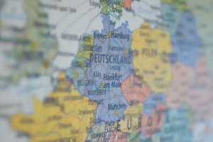 Niemcy walczą z niedoborem wykwalifikowanych pracowników