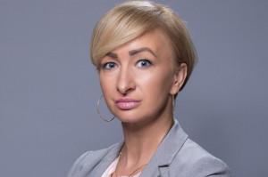 Patrycja Sass-Staniszewska prezesem Izby Gospodarki Elektronicznej
