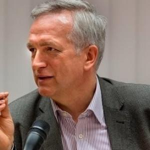 Zbigniew Nosowski doktorem honoris causa Uniwersytetu Szczecińskiego