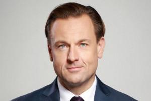Radosław Kwaśnicki zrezygnował z rady nadzorczej PKN Orlen