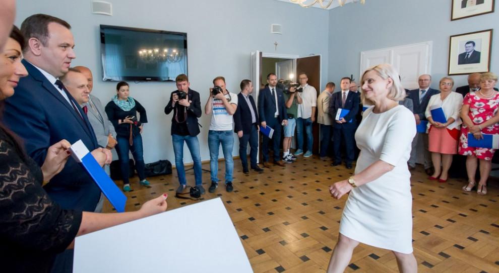 Milionowe wsparcie na walkę z bezrobociem na Śląsku