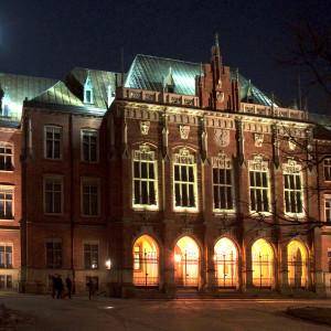 Wiemy, ilu studentów kształciły uczelnie w Polsce w minionym roku