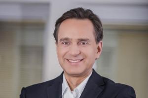 Włodzimierz Schmidt prezesem IAB Europe