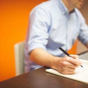 Pracodawcy: Są problemy w procesie rekrutacyjnym