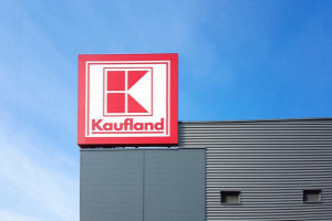 Zwolniony związkowiec z Kauflandu przywrócony do pracy
