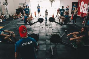 Trenerem personalnym może zostać każdy, Zawód ma przed sobą ogromne perspektywy
