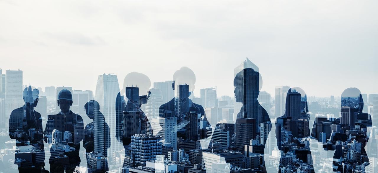 Coraz większe znaczenie kompetencji miękkich i towarzysząca im zmiana kultury organizacyjnej oznacza również nowy model zarządzania. (fot. materiały prasowe)