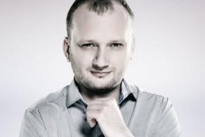 Tablet zamiast stosu kartek. Polski start-up rewolucjonizuje sprzedaż