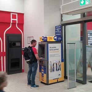 Kolejne ułatwienia dla Ukraińców pracujących w Polsce