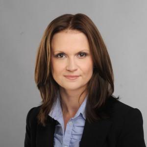 Anna Schmidt-Rodziewicz ministrem w KPRM i pełnomocnikiem ds. dialogu międzynarodowego