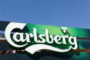 Carlsberg rozdał 90 tys. złotych na inicjatywy wokół swoich browarów