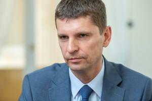 Dariusz Piontkowski: Szkoła to nie fabryka gwoździ. Nauczyciele muszą wiedzieć jak kształcić uczniów